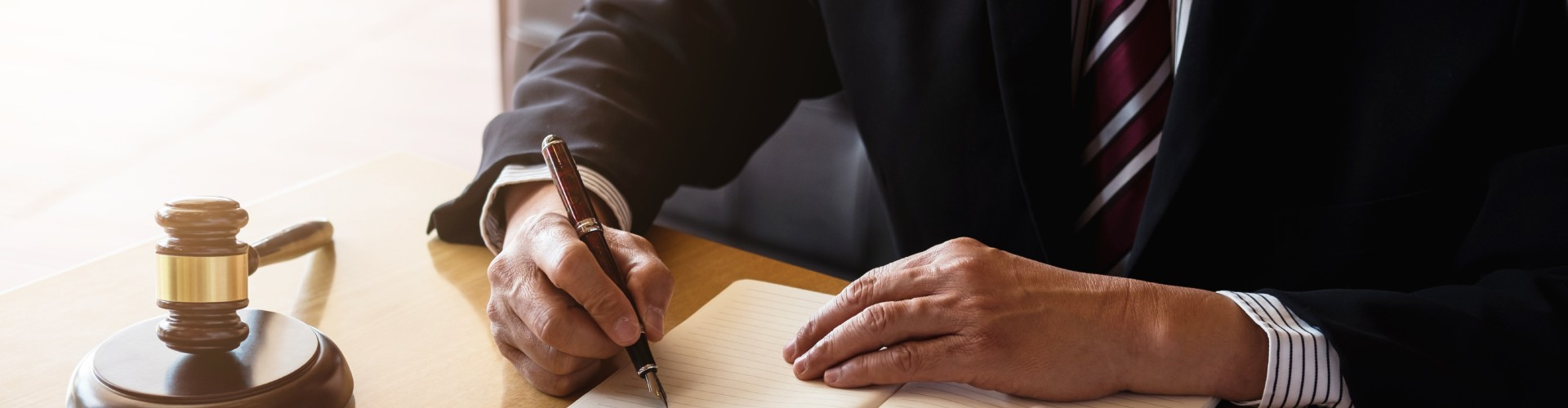 Will Trust And Probate Law